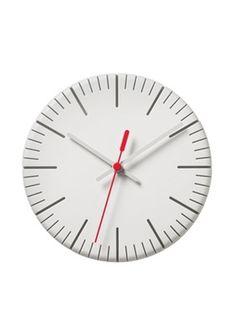 » Split Time Clock
