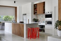 kitchen / Poly Studio
