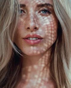 Gorgeous Beauty and Lifestyle Portrait Photography by Marcin Kopycinski