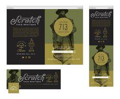 Scratch_taco_boutique_web