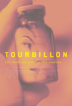 Tourbillon, Toro #movie #film #poster