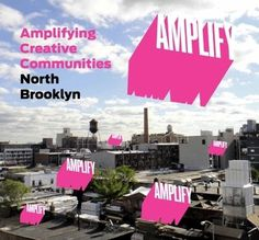 full_1320955044amplify_brooklyn.jpg (JPEG Image, 450x418 pixels) #amplify #brooklyn