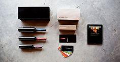 Schobel Höchstgenuss / Corporate Identity #designmadeingermany #identitity #branding #stationery