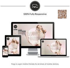 furniture, homepage slider, mega-menu, multistore, pet, responsive theme, watch, zencart