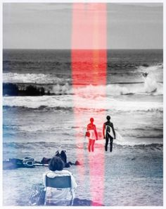 tumblr_m0kxjs0t2C1qzleu4o1_500.png (500×627) #beach