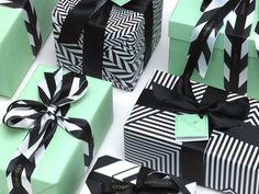 Claridges_box3 #packaging #colour