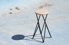 Linon by Alberto Vitello #modern #design #minimalism #minimal #leibal #minimalist