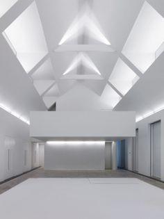 Found Associates | United Kingdom | Remodelista Architect / Designer Directory