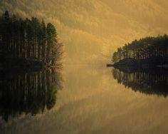 Mark Littlejohn #inspiration #photography #landscape