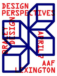 Design Perspectives