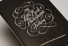 001_0.jpg (569×388) #typography