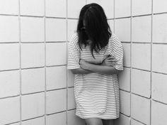 Alexa Contreras | PICDIT