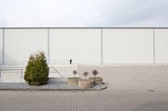 Photography by Jordi Huisman #inspiration #photography #architecture