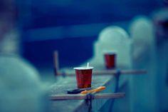 Photography by Jana Erb