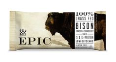 04_29_13_epic_3.jpg #packaging #food #typography