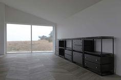 Oda Storage System