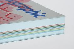 Atelier Carvalho Bernau: Typographic Matchmaking — NEW #print #book