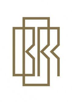 BBR_Twitter.jpg 500×707 pixels #symbol #logo #identity