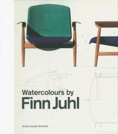 finn juhl, book, cover, industrial,