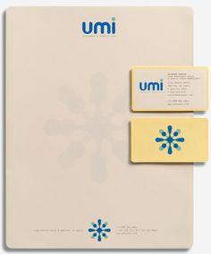 Logo / Identity :: Shine United