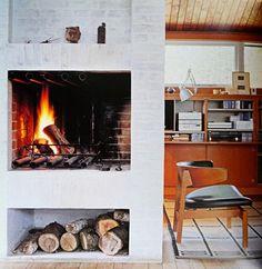 FFFFOUND! | BM3.jpg (600×617) #interiors