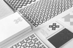 ::: Toko. Concept. Design. ::: +61 (0)4 136 133 81 ::: #corporate #identity #branding
