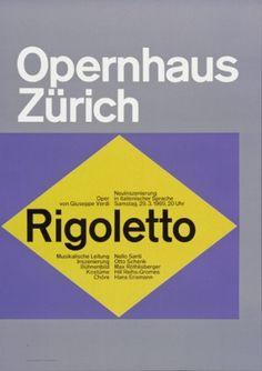 http://mia-web.zhdk.ch/sobjekte/zeige/3331 #muller #zurich #opernhaus #josef #brockmann