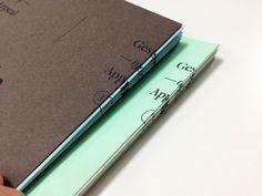 Artisanship | Communication Z-Bine Publication #colorful