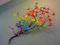 hoPxP.jpg 500×375 pixels #tree