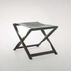 Kaare Klint #kaare #klint #1930 #design #danish #stool #30s