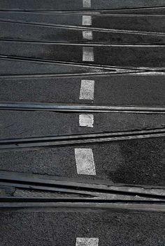 Rui Calçada Bastos | PICDIT #photo #photography