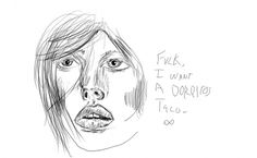 Viktür #vince #drawing #yolo #smigiel