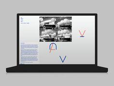 web, typography,online