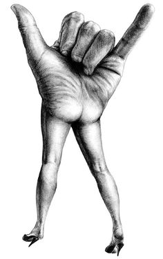 Shakka Ya Booty Jamie Browne Art #shakka #illustration #booty #ya