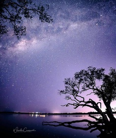 Wanda Craswell Captures Astonishing Landscapes in Australia