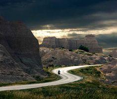 Landscape Photography by Ed Freeman #inspiration #photography #landscape