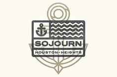 3.jpg #logo #badge