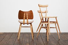 Convoy #chair #chairs