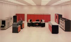 IBM370 155.jpg 443×262 pixels #photography #interiors #ibm