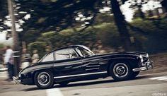 FFFFOUND! | Where is the Cool? #photography #car