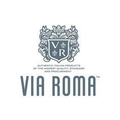 Via Roma Packaging