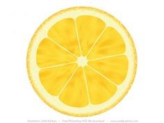 Fruit illustrations, lemon and orange icons Free Psd. See more inspiration related to Fruit, Icons, Orange, Decoration, Lemon, Graphics, Psd, Illustrations, Horizontal and Isolated on Freepik.