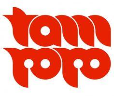 Tampopo | Studio Laucke Siebein #bb