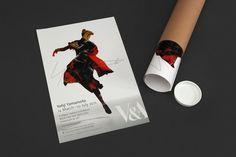 yesstudio-15-w1200.jpg 1200×800 pixels #exhibition #print #design