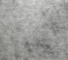 Detail. #white #black #karin #art #and #granstrand