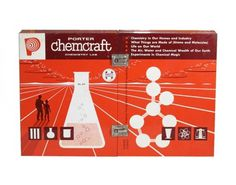 3_old vintage packaging Riley Cran Blog Porter Chemcraft #packaging #vintage