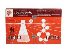 3_old vintage packaging Riley Cran Blog Porter Chemcraft #packaging #vintage