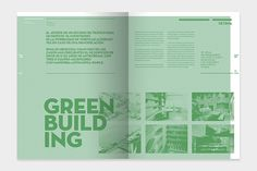 BANDO | revista vuelco #print #layout #magazine