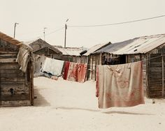 THE NOMADIC LANDSCAPE_work in progress on Photography Served #photography