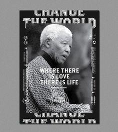 Change The World   ALONGLONGTIME